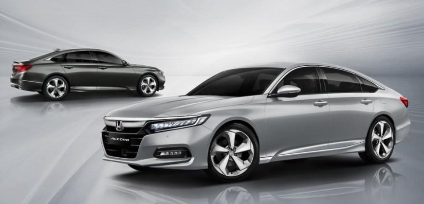 2021-Honda-Accord-Type-R-New-Edition