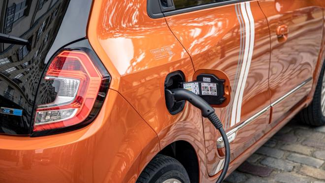 2021-renault-twingo-electric-5