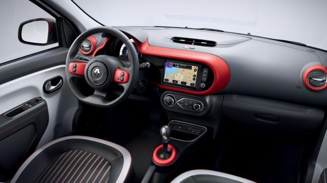 2021-renault-twingo-electric-6