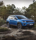 Jeep Compass 4xe-2