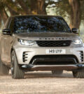 10963-2021-land-rover-discovery-first-look-review-new-face-new-heart
