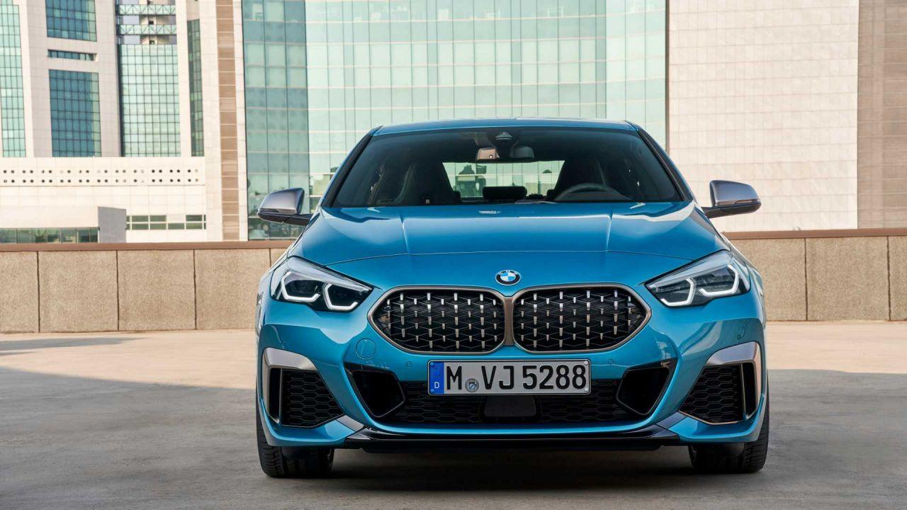 Merakla-Beklenen-2020-BMW-2-Serisi-Gran-Coupe-Tanıtıldı