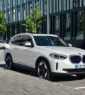 Yeni-BMW-iX3-Şarj