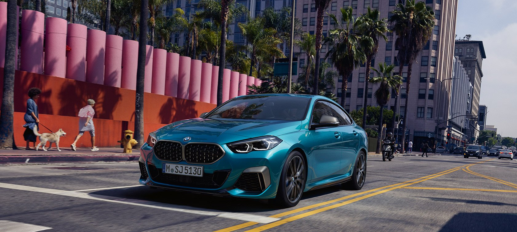 bmw-2-series-gran-coupe-inspire-ag-sp-xxl