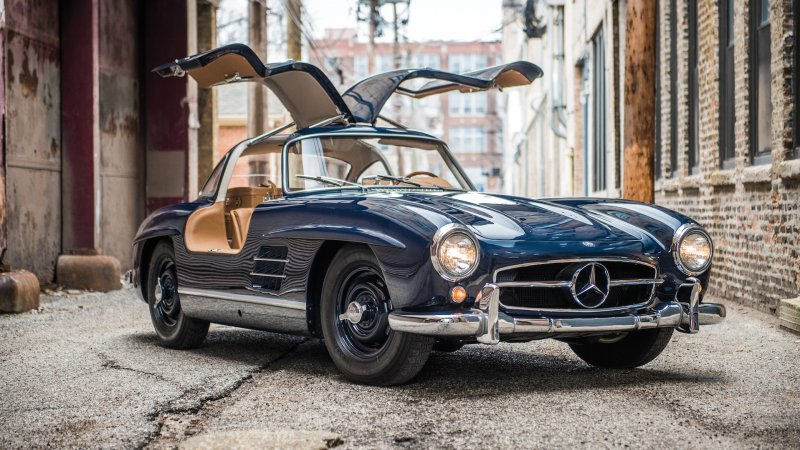 1954-mercedes-benz-300-sl-gullwing-auction_1