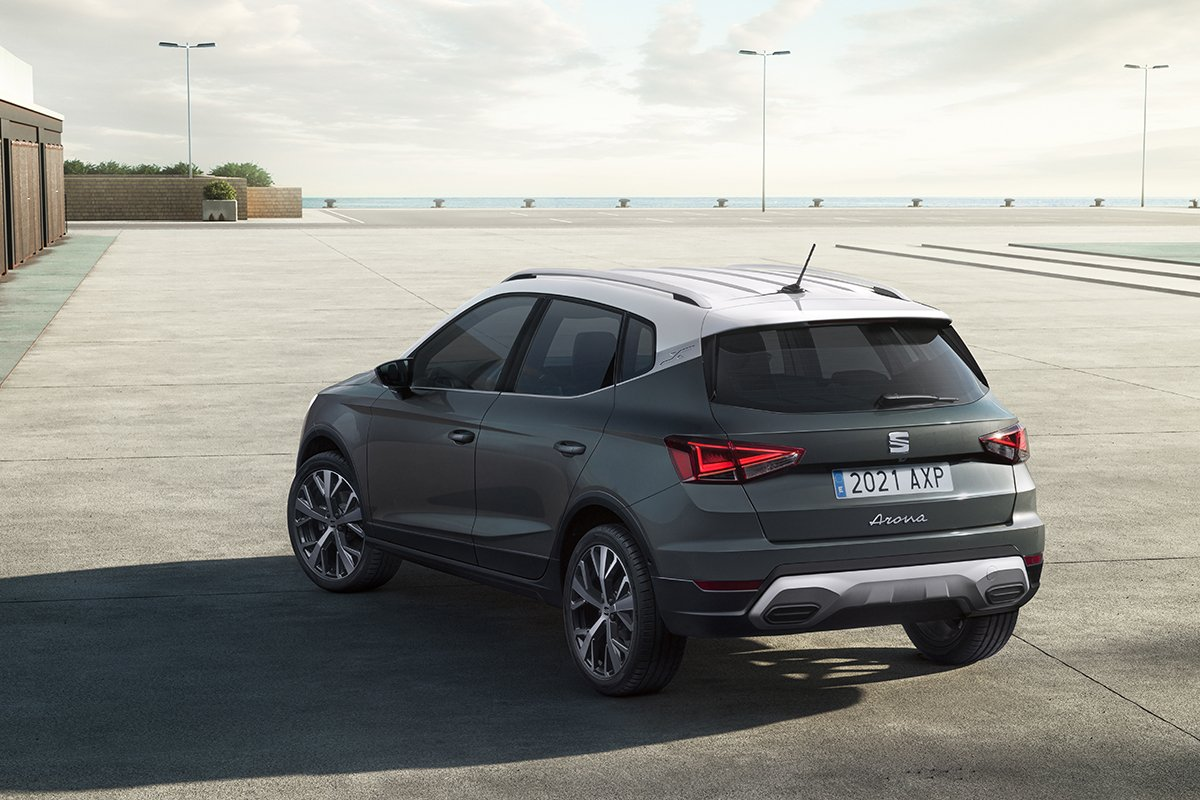 Facelift-2021-Seat-Arona-SUV-whats-new-AutoWereld