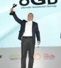 Fiat Marka Direktörü Altan Aytaç (2)